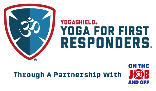 Yoga for First Responders: An Introduction course image